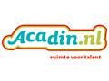 Logo Acadin