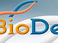 Logo Biodesk