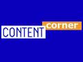 Logo ContentCorner