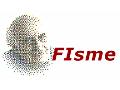 Logo Freudenthal Instituut