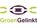 Logo GroenGelinkt