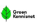 Logo Groen Kennisnet Content