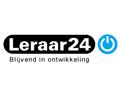 Logo Leraar24