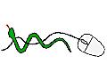 Logo Medisch Onderwijs