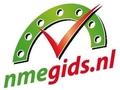 Logo NMEGids