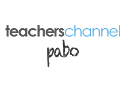 Logo Teachers Channel