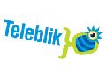 Logo Teleblik