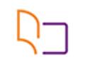 Logo Wikiwijs Maken